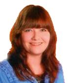 Anne-Kathrin Orbach