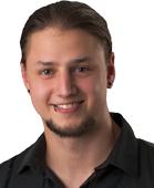 Markus Strzoda