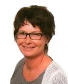 Angelika Zitzmann