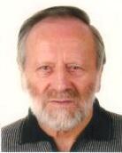 Johann Michl